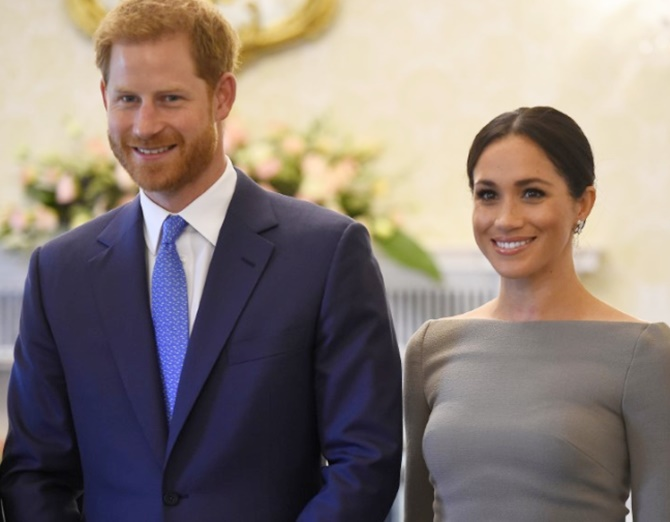 Rediff Sports - Cricket, Indian hockey, Tennis, Football, Chess, Golf - Football 'most definitely' coming home, Prince Harry predicts