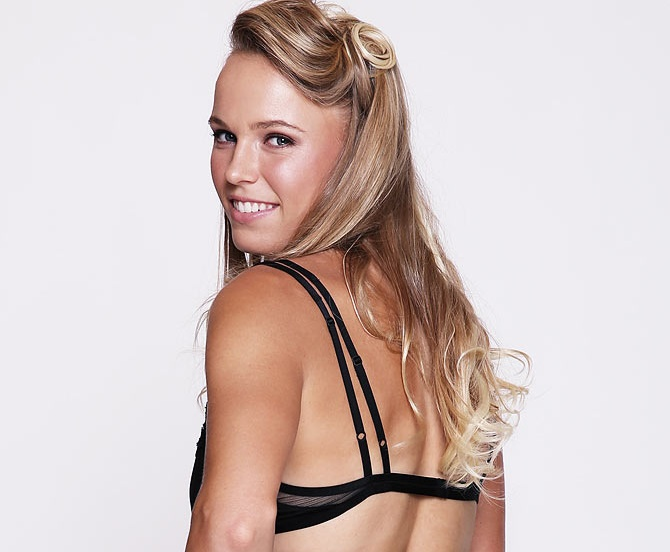 Wozniacki to retire after Australian Open