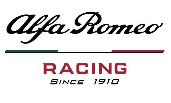 Sports Shorts: Sauber F1 renamed Alfa Romeo Racing