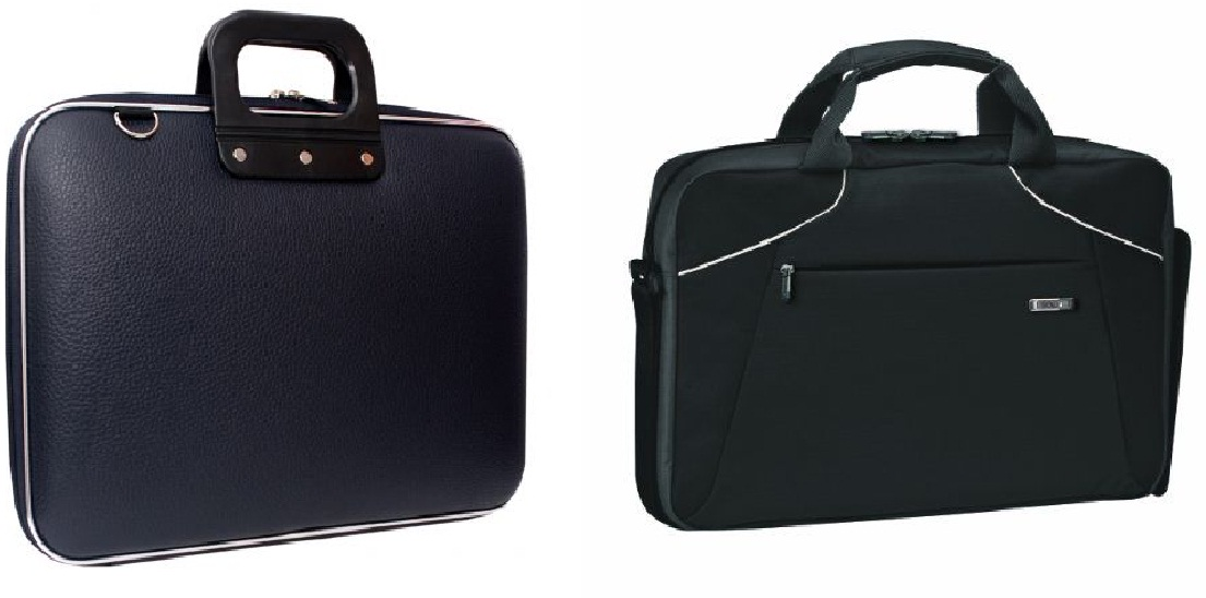 Briefcase Laptop Bags