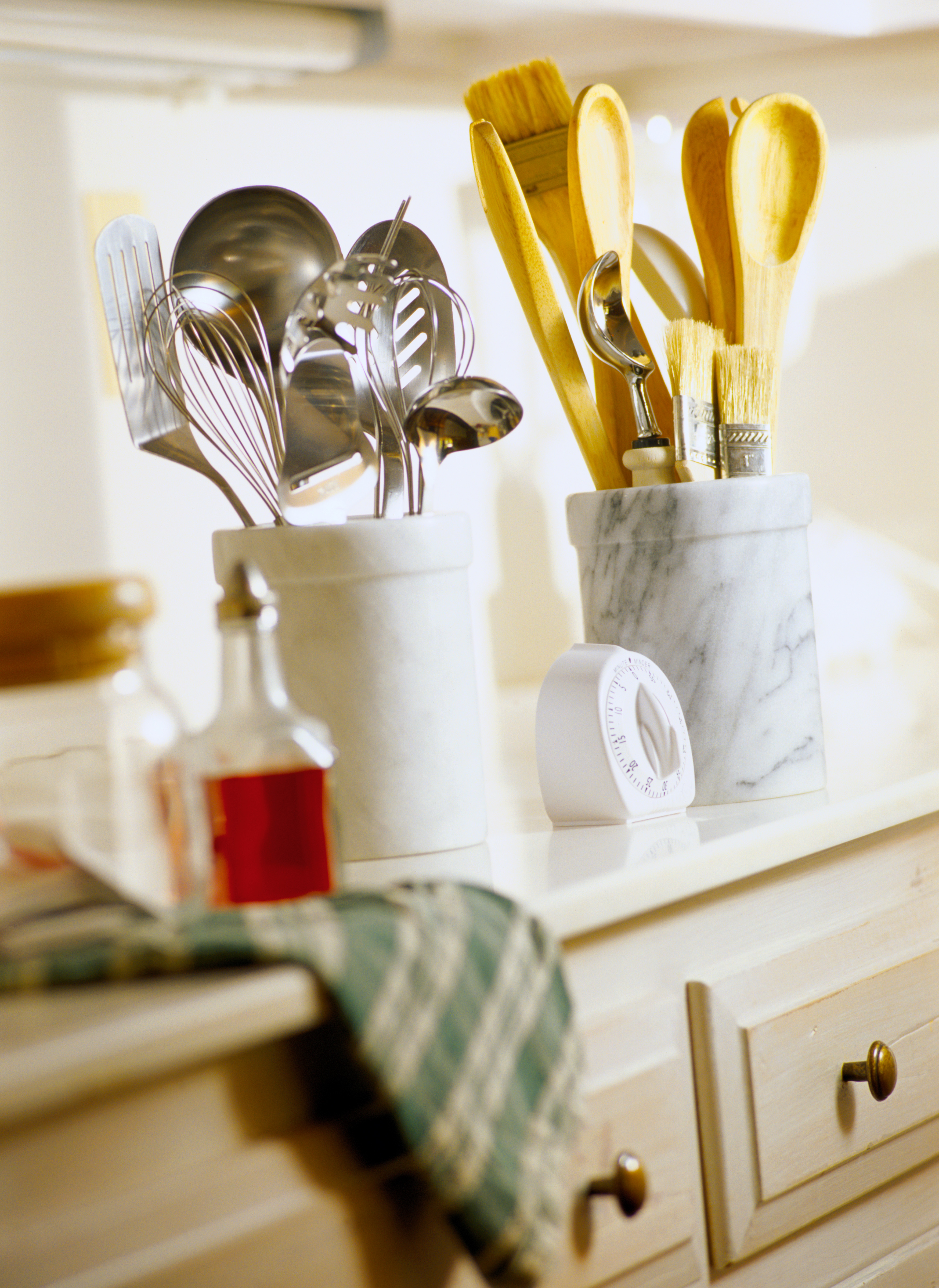 5 innovative ways to organize your kitchen best travel Innovative ideas for home decor