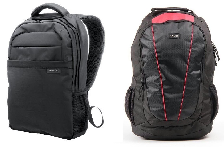 Laptop Bagpack