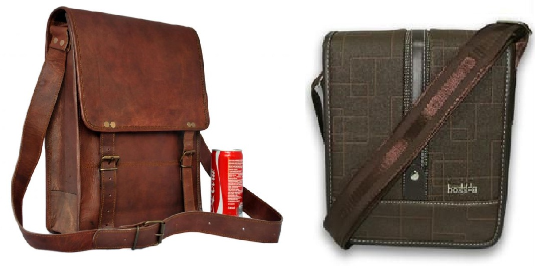 Satchel Laptop Bags