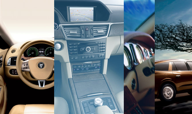 5 Car Accessories That Actually Make Your Life Easier