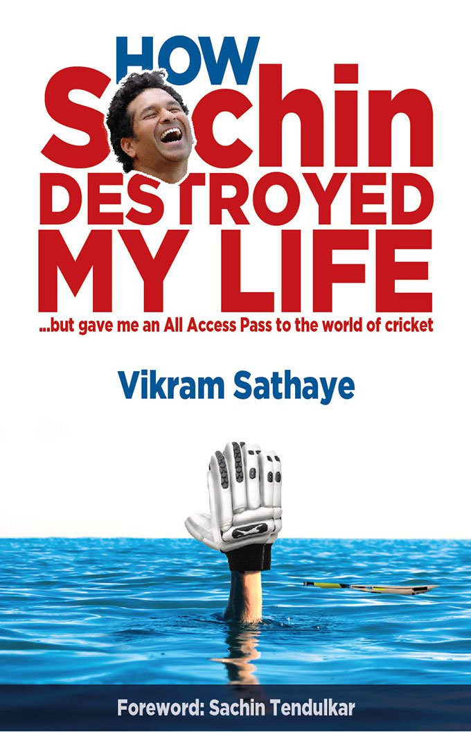 Sachin Tendulkar Book Pdf