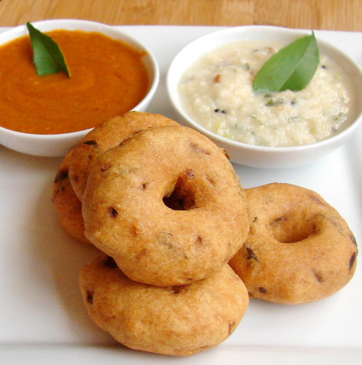 Restaurants Decor Ideas How To Make Perfectly Shaped Amp Crispy Medu Vada Best