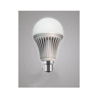 5 Watt LED Lamps Pack Of 5 PCs