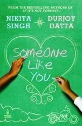 Nikita Singh -  Someone Like You