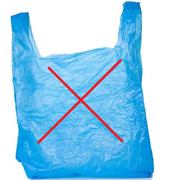 What Are The Real Reasons To Stop Using Plastic Bags
