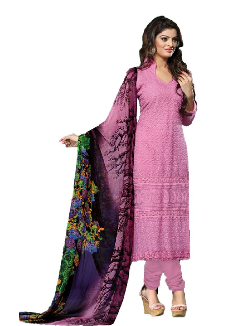 8 Unarguably Useful Style Tips To Wear A Salwar Kameez