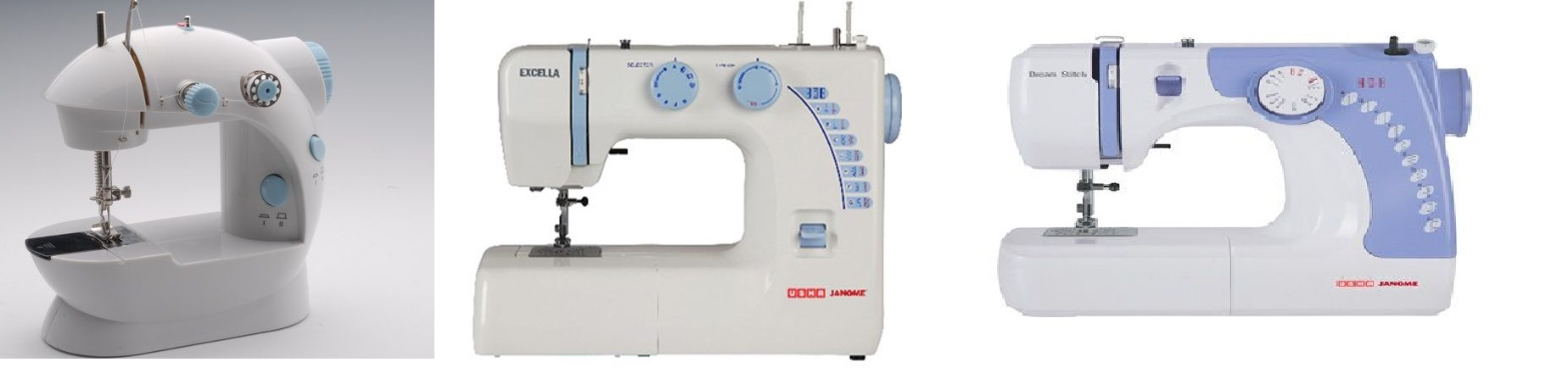 Everything you wanted to know about sewing machine best for Best home decor sewing machine