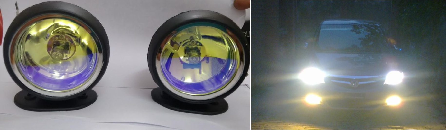 4 powerful car lights you absolutely need while driving on indian fog lights publicscrutiny Image collections
