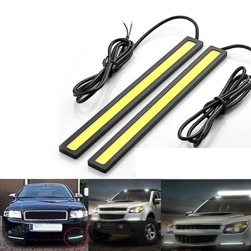 led cars hid motorcycles trucks car parts for lights lighting on