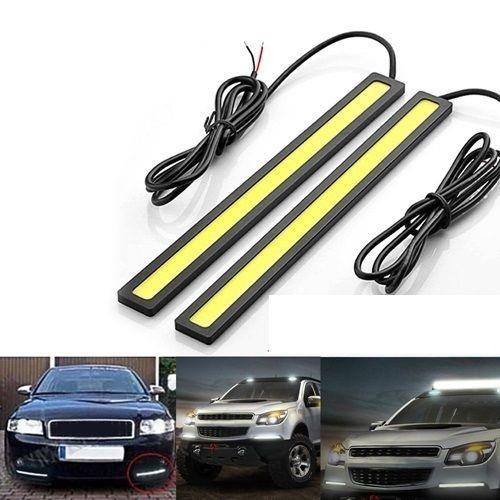 car interiorled hong lighting headlights installled led kongled legalled illegalled lights halfordsled luxurious
