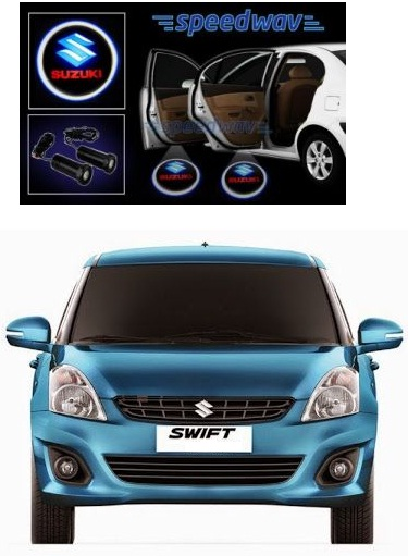 Modify your maruti swift with these 7 cool car accessories for Maruti 800 decoration