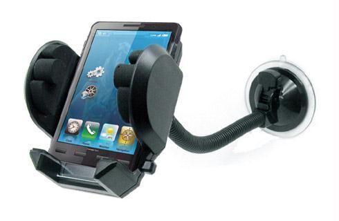 Buy Car Ionizer Online India