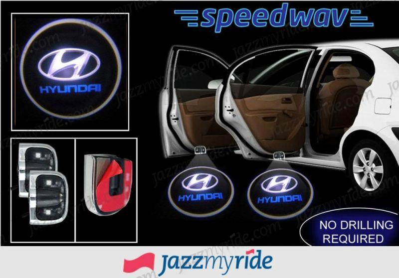 Modify Your Hyundai Santro Into Luxurious Powerhouse