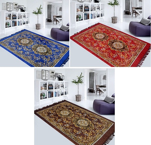 Living Room Carpet Prices In India