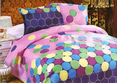 6 Modern Bed Sheet Trends Of 2015 Best Travel