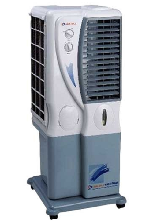 Smart Air Cooler : Reasons why an air cooler is a smart buy this summer