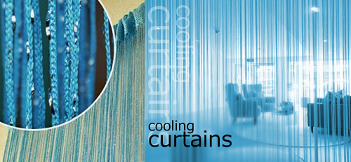Curtains Ideas cooling curtains : 6 Unbelievable Yet REAL Products That You Can Actually Buy Online ...