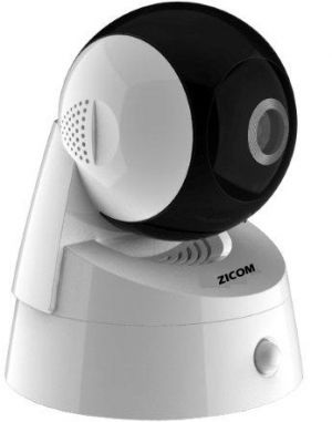 Zicome HomeWatch  Wifi Camera