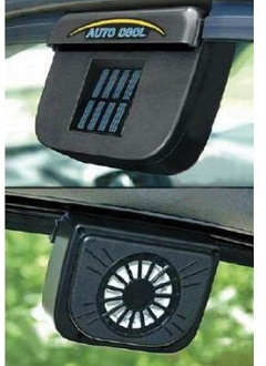 6 Awesomely Useful Car Bike Accessories That Are Worth