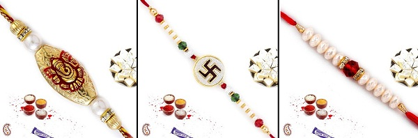Raksha Bandhan  Everything You Need To Celebrate Rakhi  Best  Raksha Bandhan  Everything You Need To Celebrate Rakhi  Best Travel  Accessories  Travel Bags  Home Decor Ideas Online India Thesis Statement Essay Example also Writing Service Quotes  How To Write A Thesis For A Persuasive Essay