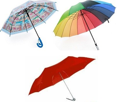 1ac8df17b1 3 Monsoon Accessories That Save You on a Rainy Day - Best Travel ...