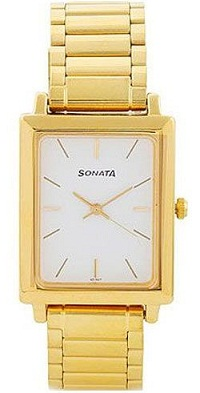 Titan Sonata Watch