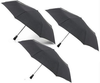Umbrellas for men