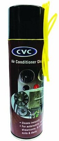 CVC Car AC Cleaner