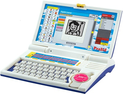 Kids Laptop