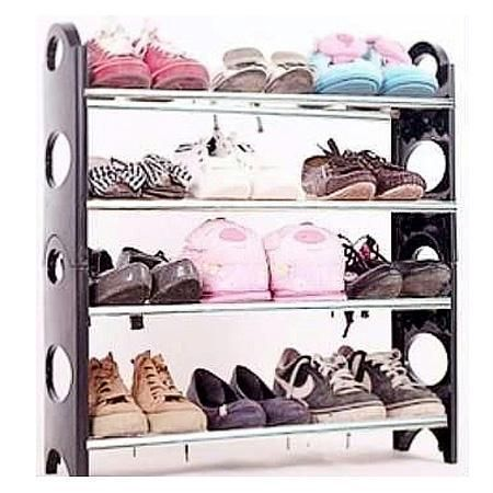 Shoe Rack For Your Home