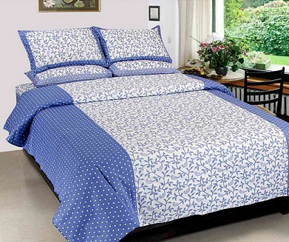 Exceptional Cool Bed Sheet For Summer
