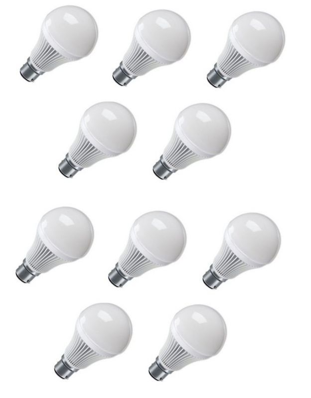 Led Bulbs For Your Living Room