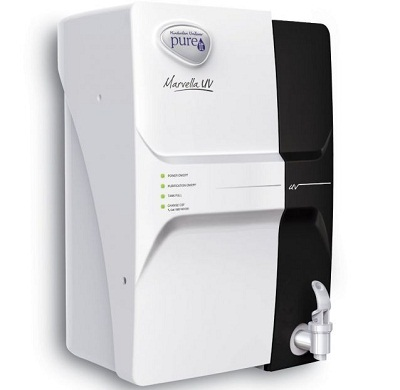 Pureit Marvella Water Purifier