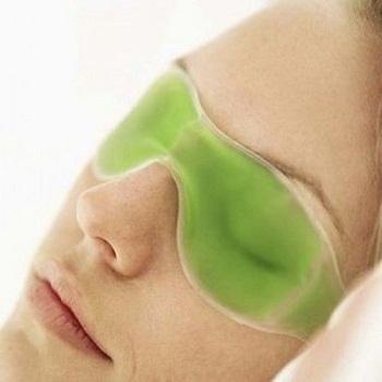 Eye Cooling Mask