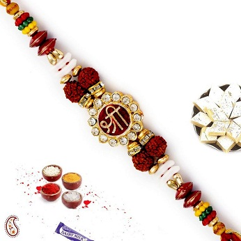 4 last minute raksha bandhan gift ideas for your brother in india best travel accessories travel bags home decor ideas online india