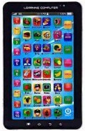 P1000 Kids Tablet