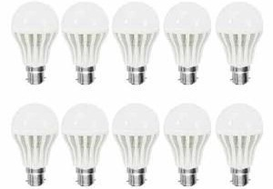 Vizio LED Bulbs