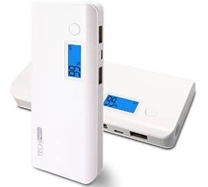 Vizio Power Bank