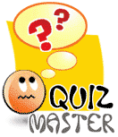 Testing quiz