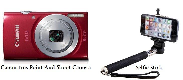 bets cameras under 5000