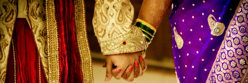 What To Get A Gay Couple For A Wedding Gift: Shaadi Ke Side Effects And How You Can Avoid Them
