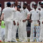Biggest mistake that Indian pacers made on Day 3