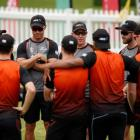 5 talking points as New Zealand, England go for WC glory