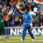 World Cup PIX: Rampant India destroy Pakistan; make it 7-0