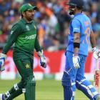 Wasim, Shoaib slam Pakistan captain Sarfaraz