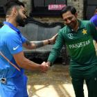 Can Pakistan break their six-match losing streak in WC against India?